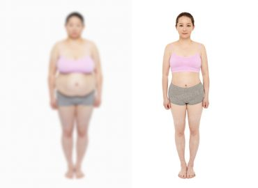 before_after_body7