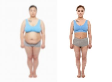 before_after_body8